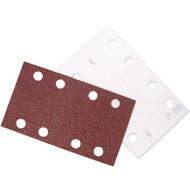 Abbildung Perfect PSV (Velcro) mit Klett Schleifstreifen