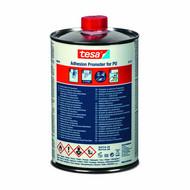 Abbildung tesa 60152 Adhesion Promoter - Haftvermittler