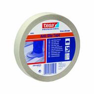 tesa® Anti-Rutsch 60953 DIN 51130/ DIN 67510