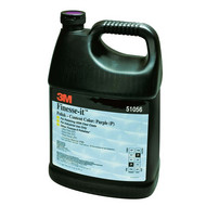 3M™ Finesse-it™ Polierpaste Polish Purple