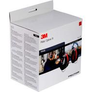 Abbildung 3M™ Peltor™ Optime III™ Kapselgehörschutz H540B