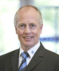 Uwe Kittel - Managing Director