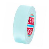 Abbildung tesa Putzband 4370 UV Extra - UV-beständiges Putz- und Bautenschutzband