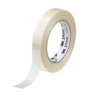 Abbildung 3M Tartan 8954 Filament-Klebeband