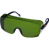 3M™ Überbrille 2805, PC Weldingshade 5 AS