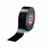 tesaband 4688 Standard - PE-extrudiertes Standard Gewebeklebeband