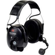3M™ ProTac XP Bluetooth Impuls-Gehörschutz-Headset PTACWS5A