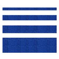 "Capra Grip I""universal"" Antirutschstreifen blau"