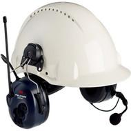 3M™ Hochleistungsgehörschützer LCP3