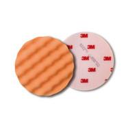 3M™ Finesse-it™ Polierschaumpad Extra Life