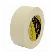 3M 301E Masking Tape