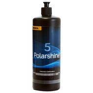Abbildung Polarshine 5 Finishing Compound