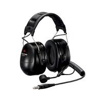 Abbildung 3M™ Headset MT7H79A