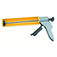 Abbildung Sika® KHP 2 Kartuschen-Handdruckpistole