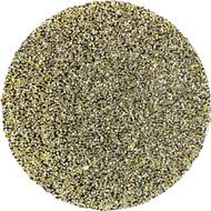 Abbildung PFERD COMBIDISC-Diamantschleifblatt CD DIA