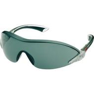 Abbildung 3M™ Schutzbrille 2845, PC IR 5.0 AS/AF