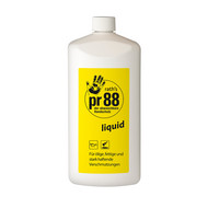 Abbildung pr88 liquid Hautschutzfluid 1l