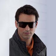3M™ Maxim™ Schutzbrille Maxim3S, PC BRONZE DX