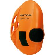 3M™ Peltor™ SportTac™ Ersatzschale 210100OR