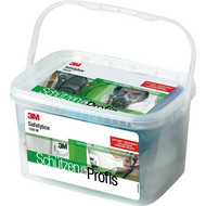 Abbildung 3M™ Safety Box 1000M