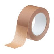 3M Scotch 3444 Papier-Verpackungsklebeband
