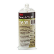 3M Scotch Weld DP 609 Klebstoff