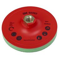 3M™ Hookit™ Stützteller Green Standard