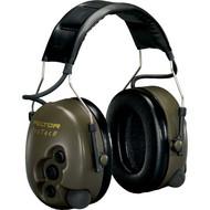 3M™ Peltor™ ProTac™ II Impuls-Kapselgehörschutz PTAC2G