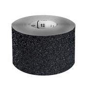 Abbildung 943 F Silicium-Carbid-Papier Meterware