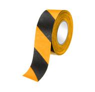 """Capra Grip II """"verformbar"""" schwarz-gelb"""