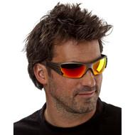 Abbildung 3M™ Schutzbrille X2 FuelX29