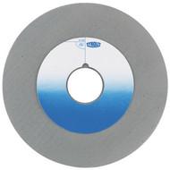 Fein- und Polierscheiben Für Stahl, HSS, Edelstahl, Hartmetall und Gusseisen