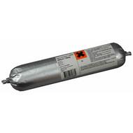 SikaPower®-4508