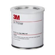 3M Primer 94 für VH Klebebänder