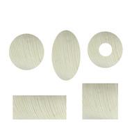 RK 270 - Formstanzteile aus Filament