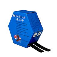 3M SJ355D Dual Lock