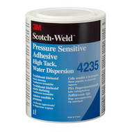 3M Scotch Weld SW 4235 Dispersionsklebstoff