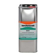 Abbildung TECHNICOLL 8044 Kontaktklebstoff