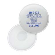 3M™ Partikelfilter 2125