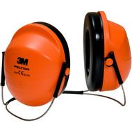 3M™ Peltor™ Kapselgehörschutz H31B
