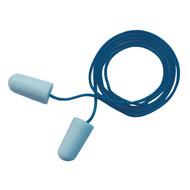 3M™ E-A-RSoft™ Gehörschutzstöpsel ES01011A