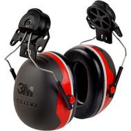 3M™ Kapselgehörschutz X3P3E