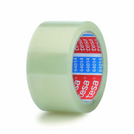 tesapack 64014 PP - Universal-Verpackungsklebeband