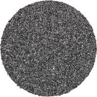 PFERD COMBIDISC-Schleifblatt, Ausführung Siliciumcarbid SiC, System CDR