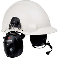 3M™ XP Bluetooth Gehörschutz-Headset WSP3E5