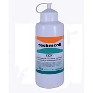 TECHNICOLL 8324 Polyurethan-Klebstoff