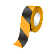 "Capra Grip I ""universal"" schwarz-gelb"