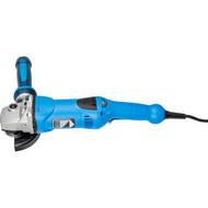 PFERD Elektroantrieb, Winkelschleifer UWER 18/120 SI 230 V