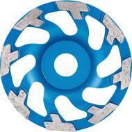 DST BLUE Speed Diamant-Werkzeuge