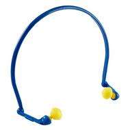 3M™ E-A-R™ Flexicap™  Bügelgehörschützer FX01000